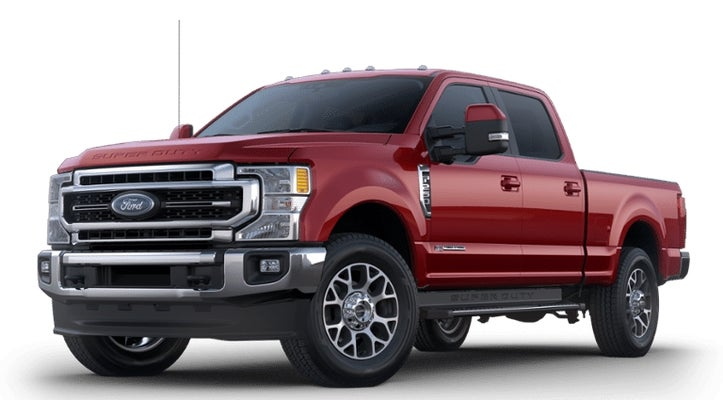 Ford Dealership Beaumont Tx >> 2021 Ford Super Duty F-250 SRW LARIAT Sour Lake TX ...
