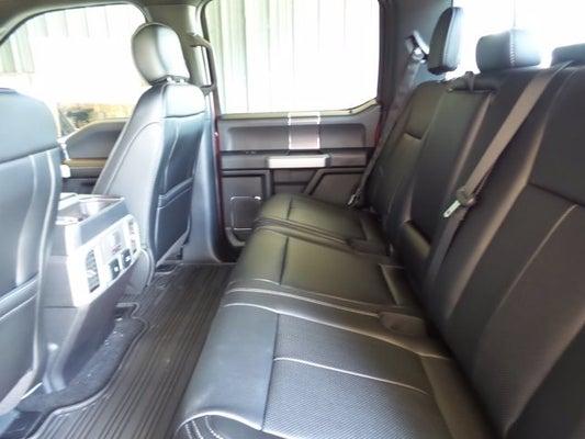 Ford Dealership Beaumont Tx >> 2019 Ford F-150 LARIAT Sour Lake TX | Beaumont Lumberton ...
